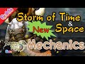"""[Guide] Storm of Time and Space Mechanics """"New"""" l ColieVLOG#149-【DragonNest SEA】"""