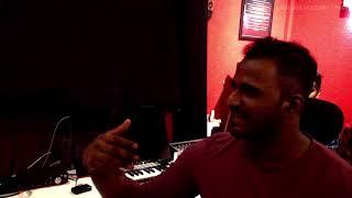 DJ LIJO   J Studios Academy   Guest Lecture