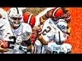 Madden 16 CFM | Johnny & Josh Meet Johnny Football | The Reunion Epi 2