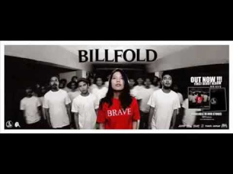 Billfold   Memory of Mine Lyric