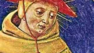 St. Bonaventure (7/15/16)