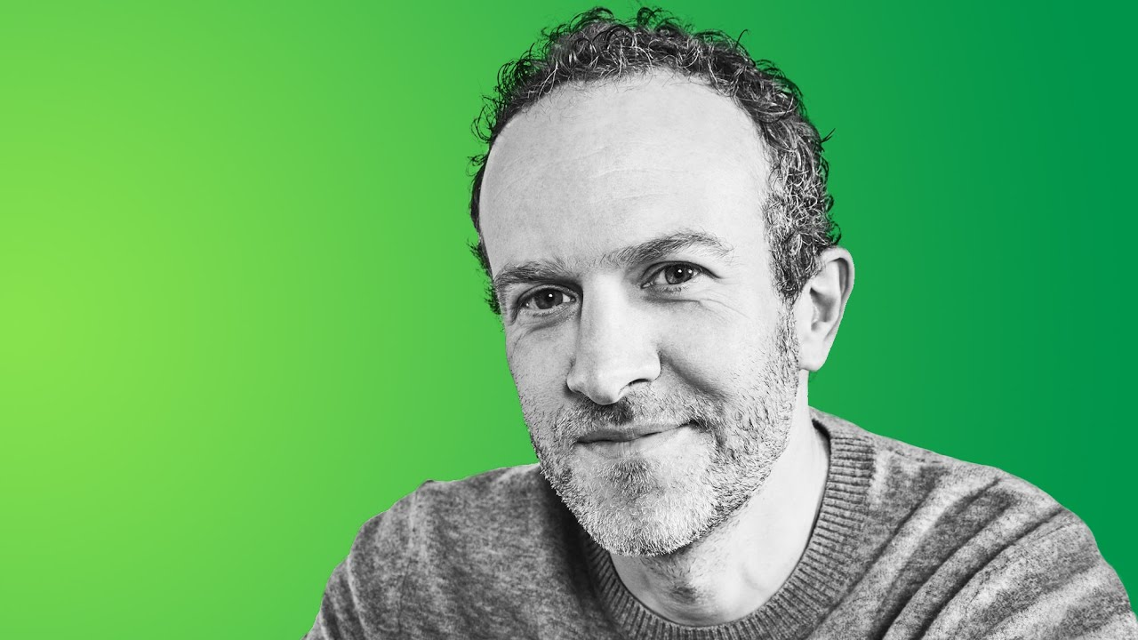 Basecamp CEO Jason Fried: How to Successfully Manage a Remote Team | Inc.