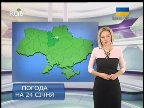 знакомства для секса харьковская.обл