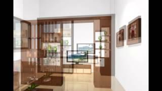 0813 6453 4849 , Dapur Kitchen Set Batam, Desain Kitchen Set Batam