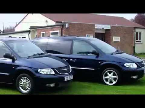 Taxis and Private Hire Dunmow - Barnston Luxury Travel