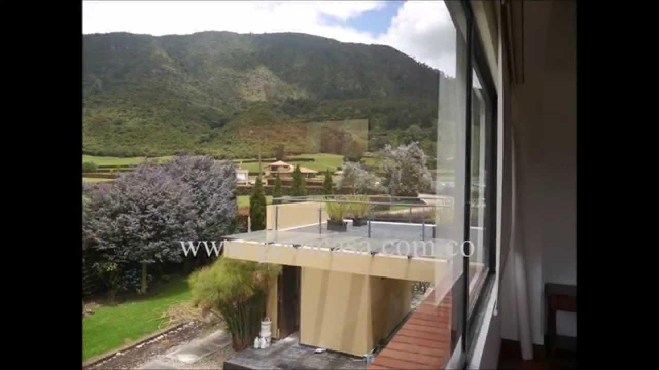 Casa en venta condominio el llano grande km 9 v a - Precios de casas contenedores ...
