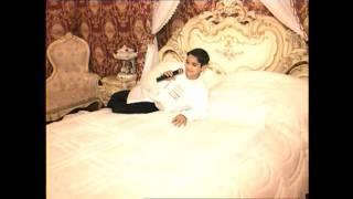 видео Веселая жизнь богатеньких российских невест