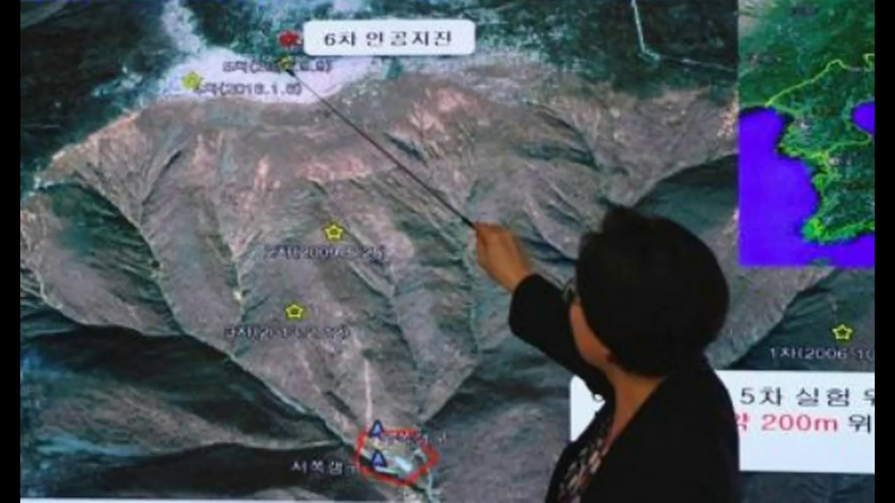 north-korea-to-publicly-dismantle-test-site-but-what-about-the-shining-star