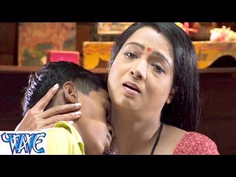 Kabo Hokhe Paraya Apna  कबो होखे पराया अपना - Diler - Bhojpuri Hit Songs 2015 HD