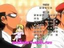 School Rumble San Gakki Ova 1 - ED - Onna no Ko, Otoko no Ko