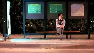 Video Korea Kisah Percintaan Remaja SMA download MP3, 3GP, MP4, WEBM, AVI, FLV April 2018