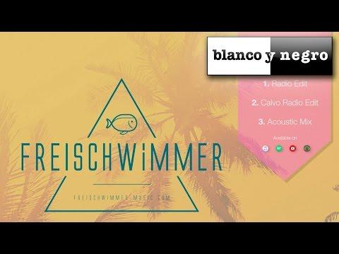 Freischwimmer  California Dreamin  Audio