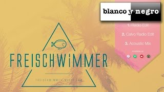Freischwimmer - California Dreamin (Official Audio)