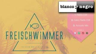 Freischwimmer California Dreamin Official Audio