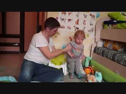 Мальчик писает в трусы видео онлайн фото 186-718