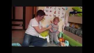 Смотреть видео хочу ребенка что делать если малыш не торопится