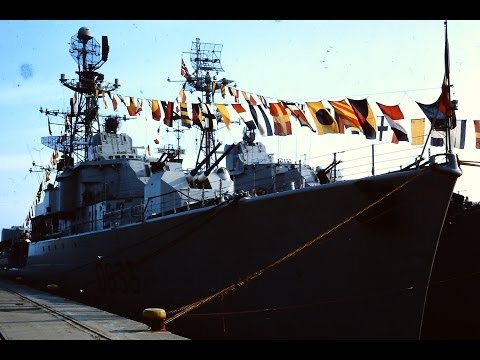 marine nationale films gg 64à66