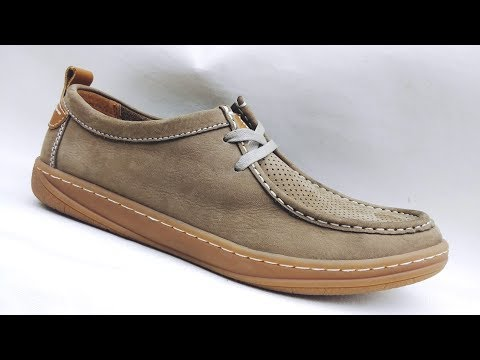 Hush Puppies Casual Shoes