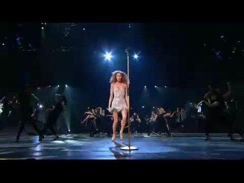 Céline Dion - River Deep, Mountain High (Live in Las Vegas)