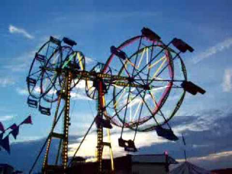 Allentown Fair 2006