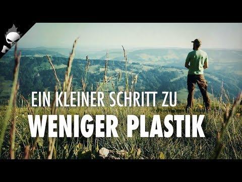 *NEU* Ein kleiner Schritt zu weniger Plastik – Zahnpasta-Tabs, Holzzahnbürste u. plastikfreie MRE´s