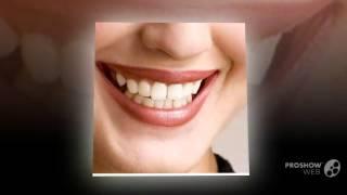 комплексное отбеливание зубов   - способы отбеливания зубов(http://rabotadoma.luzani.ru/karandash/ Эффективная система отбеливания зубов Ежели у вас сильное потускнение зубов..., 2014-09-29T12:52:48.000Z)
