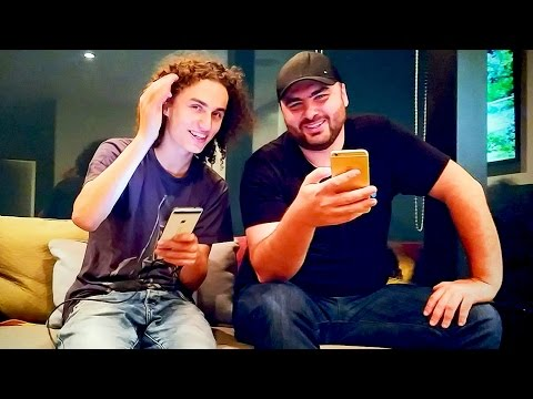 MY MOST HATED VIDEO EVER: Reading Mean Comments with Kwebbelkop!!