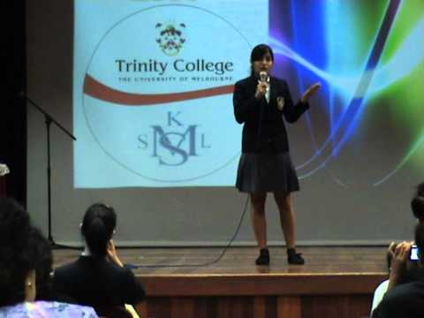essay writing contest in malaysia 2013