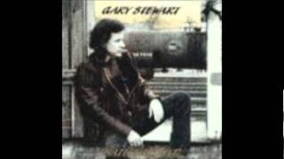 Gary Stewart - Bedroom Battleground