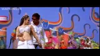 Nainon Mein Sapna Himmatwala)(wapking cc)