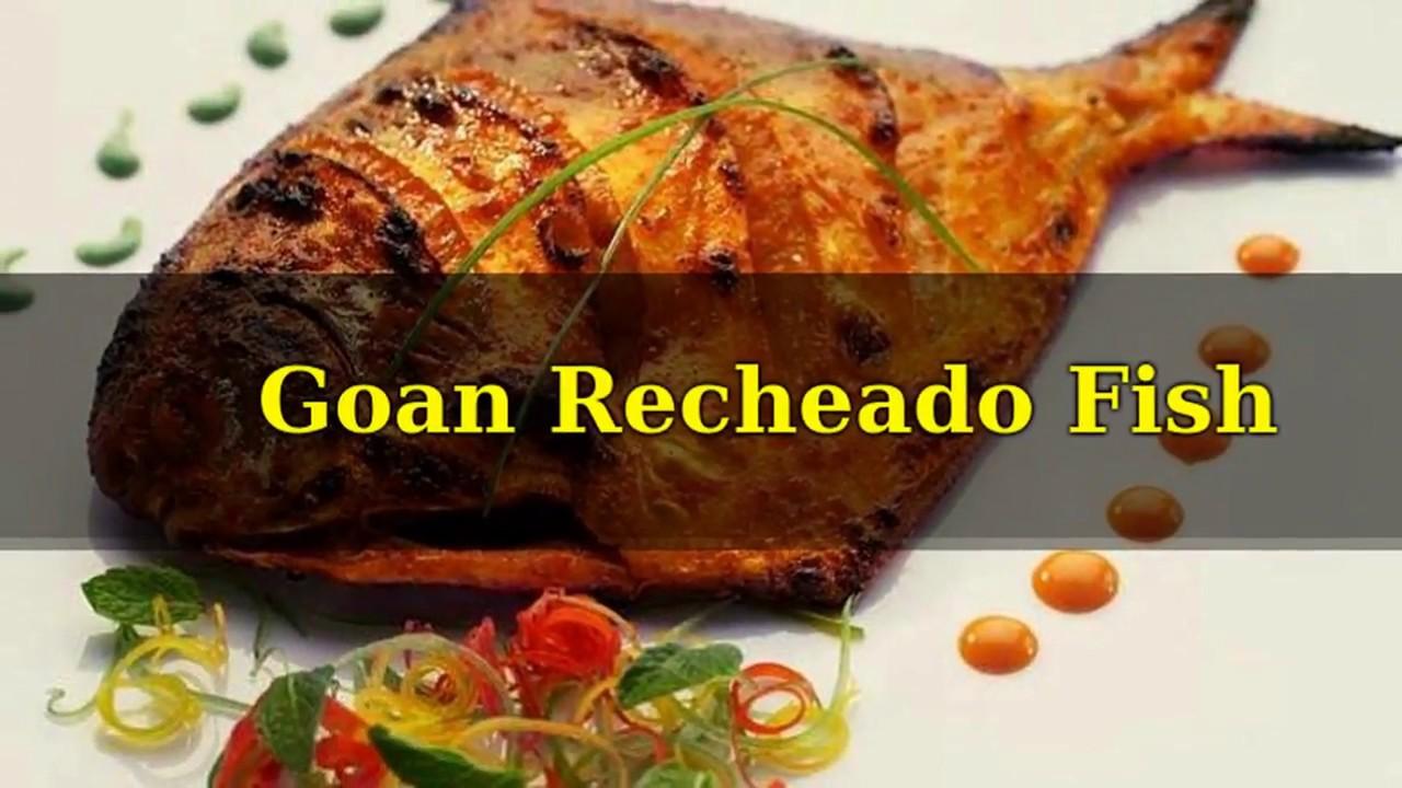 Top 10 goan food famous goa food recipes easy goan recipes youtube top 10 goan food famous goa food recipes easy goan recipes forumfinder Image collections