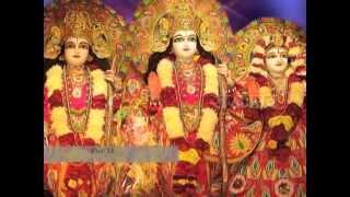 Ramji Aayenge Laxman Aayenge | Aap Ke Bhajan Vol 2 | Manju Bhatia