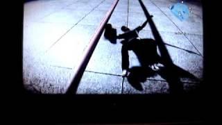 EA SKATE Playstation 3®