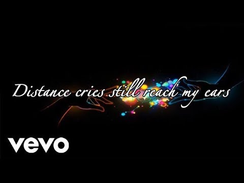 Westlife - Reach Out (With Lyrics)
