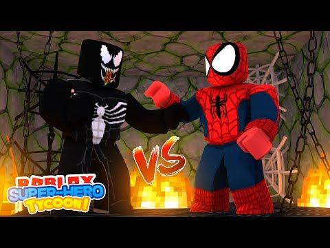 Roblox Spider Man Homecoming Shirt - Roblox Spider Man Homecoming The Movie In Roblox