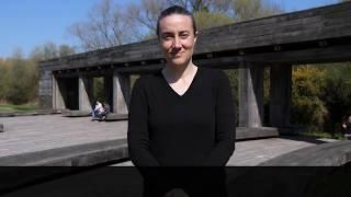 Peage sauvage / Observatorium / Vidéo LSF