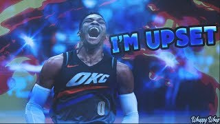Russell Westbrook Mix 2018 -