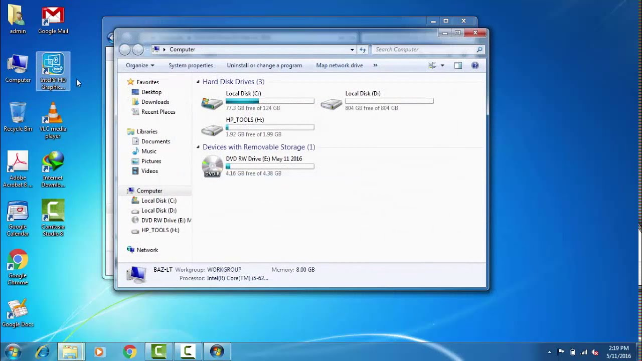 NEDIT WINDOWS 7 POUR TÉLÉCHARGER