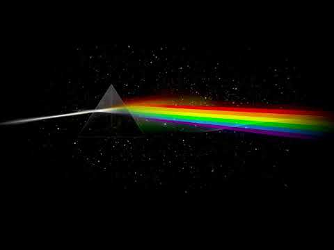 Pink Floyd Ringtone  Free Ringtones Downloads