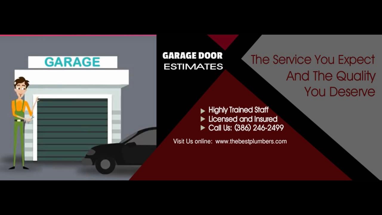 Garage Doors 1 Facebook Cover Order Now On Fiverr Order Number