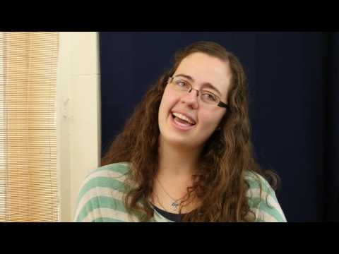Видео My experience learning english essay