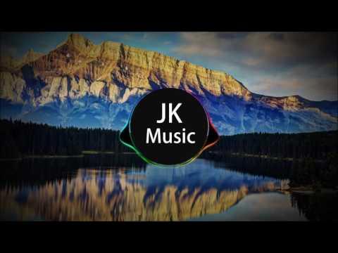 Robin S - Show Me Love [Bass King Bootleg] (Official Video)