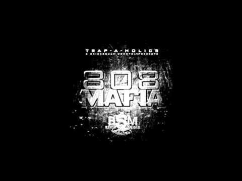 808 Mafia type beat [beat by Afroman Beats] FREE DOWNLOAD
