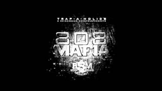 808 Mafia type beat [beat by Afroman Beats] FREE DOWNLOAD