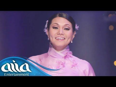 Hà Tiên | Ca sĩ: Ngọc Huyền | Nhạc sĩ: Lê Minh Bằng | Trung Tâm Asia