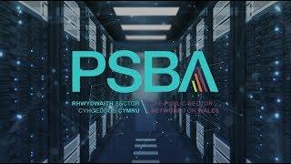 psba-rhwydwaith-sector-cyhoeddus-cymru