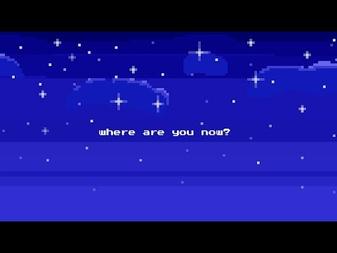 Light & Love - Where Are You Now mp3 ke stažení