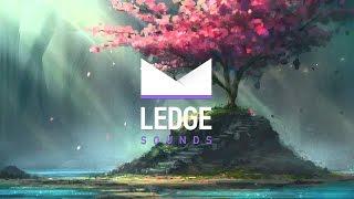 Matt Corby - Breathe (Midnight Request Remix) [FREE]