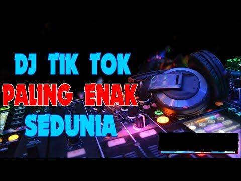 DJ AISYAH JATUH CINTA PADA JAMILAH VS DJ DALINDA | TIK TOK ORIGINAL 2018