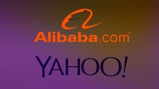 Yahoo Decision Day: What to Do With Alibaba?